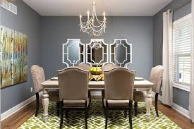 wall mirrors for dining room. Mirror For Dining Room Wall Mirrors Creatively Arranged Decorative  Decorating Walls