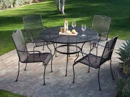 cool patio chairs patio furniture cool cheap patio furniture dining sets by costco