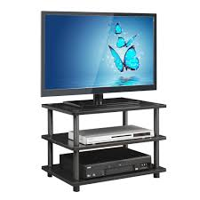 Tv Stand For Living Room Particle Board Tv Stands Living Room Furniture Furniture