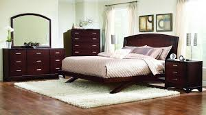 bedroom king bedroom furniture king bedroom sets ashley