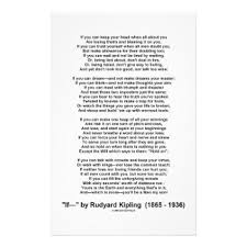 kipling essay if rudyard kipling analysis buy essay online