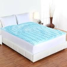 pillow top mattress pad. Mattress Firm Topper Foam Bed Best Pillow Top Pad T