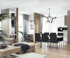 contemporary style furniture. Interior Design Contemporary Style 5 1 Open Concept Classic Furniture