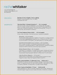 nanny duties resumes elegant nanny job description for resume beautiful beautiful nanny
