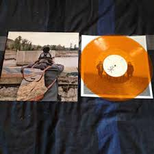 Release Basement 4 Wish Could Stay Here Flickr Basement Wish Could Stay Here vinyl Lp Album Repress