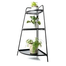tiered plant stand indoor outdoor plant stands gallery of glass plant stands indoor outdoor ladder plant