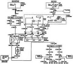 1996 chevy cavalier radio wiring diagram images 87 blazer radio 1996 chevy cavalier engine wiring diagram