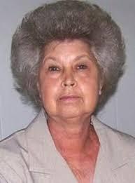 Shirley Davis Obituary - a830a4e4-c7c5-4f7a-a9e8-18a50b9c7789