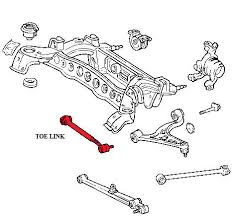 lexus is300 suspension lexus image about wiring diagram lexus rx330 fuse box diagram besides sc300 wiring diagram besides base besides 141110077158 furthermore toyota stereo