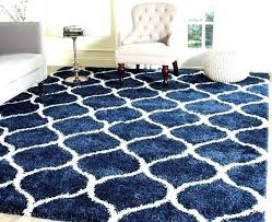 blue area rug 5x8 area rugs blue fine navy rug 5 8 cleaning green navy blue blue area rug 5x8