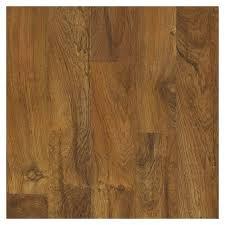 swiftlock 5 43 in x 47 72 in brazilian teak laminate flooring at lowe s canada 1 carton 25sq feet 37 per carton new house flooring teak