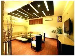 wooden ceiling designs for living room false ceiling designs wood ceiling designs wood ceiling designs for