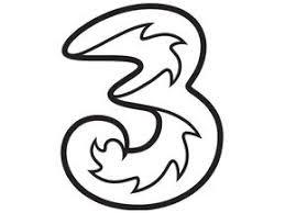 sony mobile logo. talk mobile logo sony