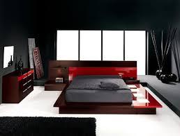 modern home furniture Modern Home Interiors