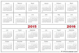 Calendar Planner Printable 2015 Word Calendar Template Printable And Monthly To Print Large