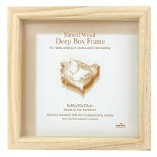 Picture Frame Box Box Frames Half Price Shadow Box Frames Hobbycraft