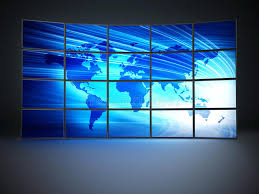 20,427 Video Wall Photos - Free & Royalty-Free Stock Photos from Dreamstime