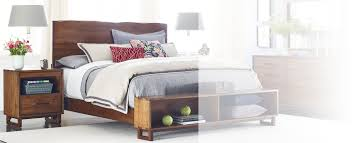 bedroom furniture for boys. Modren Furniture Bedroom Inside Furniture For Boys P