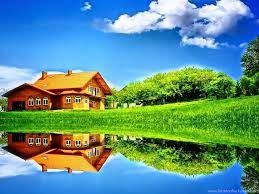 Beautiful HD Wallpapers : Nature ...