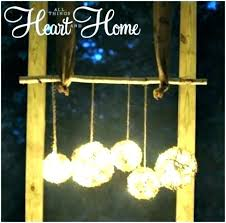 living home outdoors battery operated led gazebo chandelier chandelier battery operated battery operated outdoor chandelier for