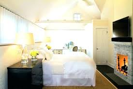 ikea lighting bedroom. Ikea Lighting Bedroom Table Lamps Full Size Of Throughout Beautiful Appropriate