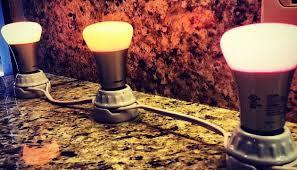 wireless lighting solutions. 7 Great Wireless Lighting Solutions