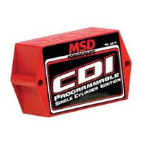 msd single cylinder programmable ignition boxes 4217 msd ignition 4217 msd single cylinder programmable ignition boxes