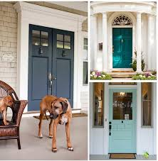 front door colors for beige houseBest 25 Beige House Exterior Ideas On Pinterest Shutter Colors