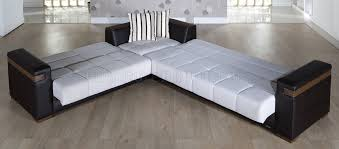 sectional sofa bed. Modren Sectional In Sectional Sofa Bed O
