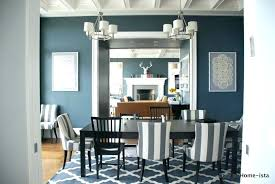 dining room rugs 8 x 10 dining room rugs dining room ideas dining room tables for
