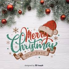 Send some festive greetings with these cute cards.we have created you'll be glad to discover this collection of cards with funny messages and many cartoony illustrations. Merry Christmas Card Images Free Vectors Stock Photos Psd