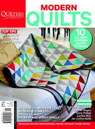 Modern Quilts: Improvising Using Stacks of Solids | Serendipity ... & Modern Quilts Cover Adamdwight.com