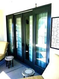 sliding door repair screen door repair straightening