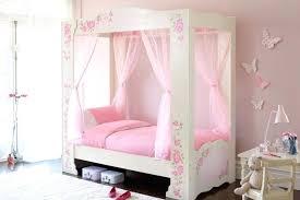 fascinating princess room decor all photos princess room decor