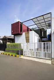 Full Size of Garage:cargo Home Shipping Container Homes Prices Container  Price Shipping Container House Large Size of Garage:cargo Home Shipping  Container ...