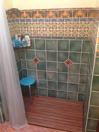 Mexican Bathroom mexican tile bathroom bathroom designs pinterest mexicans 2847 by guidejewelry.us