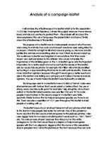 essay on endangered species endangered species essay writfeb  short essay on endangered species in example essay on endangered species