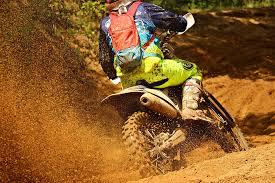 free photo motocross enduro dirtbike dirt bike motorcycle max pixel