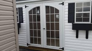 vinyl garage door trim kits preferred home design