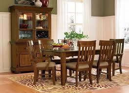 havertys dining room sets. Havertys Dining Room Furniture Unique Kitchen Sonoma Valley Leg Table For The Sets