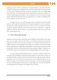natural disasters essay in english heart rate variability apwh essay help what is a thesis essay map essay on environmental health uk essays xenotransplantation