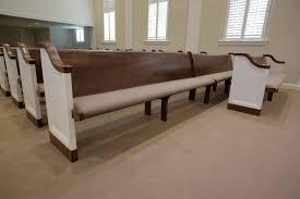 diy designer furniture. unique designer large size of benchviyet designer furniture seating interior crafts  neoclassical bench front to diy l