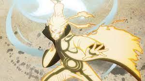 Tapete Naruto Shippuden, Ultimate Ninja Storm 4, Kunst hd: mit großem  Bildschirm: High-Definition: Vollbild