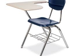 school desk and chair combo. amazing school desk chair combo 90 with additional professional office chairs and a