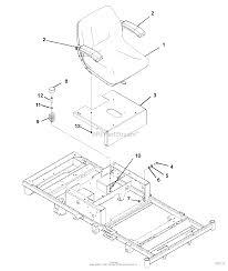 Dazon raider classic wiring diagram wiring diagram and engine