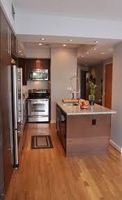 ... Awesome Kitchen Design Washington Dc For Interior Designing Home Ideas  And Kitchen Design Washington Dc