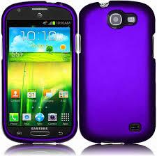 For Samsung Galaxy Express i437 Hard ...