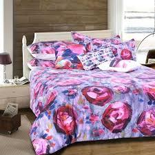 fleur cal king king duvet set atelier collection cal king duvet california king duvet cover set
