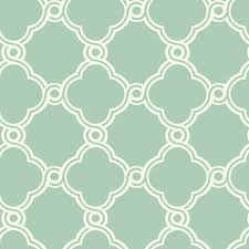 wallpaper pattern modern green. Interesting Green Wallpaper Pattern Modern Green  Photo18 Inside Pattern Modern Green L