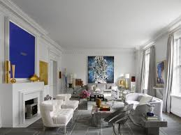 5 Bedroom Apartment Nyc Painting Best Decorating Design